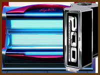 level 1 tanning middlesex nj
